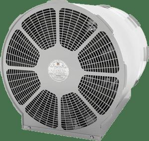 EX Atex keskkonna ventilaator