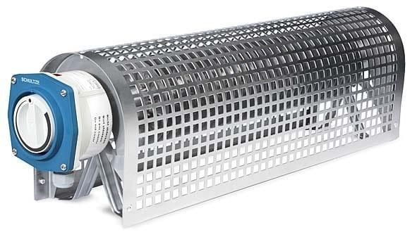 водостоики радиатор