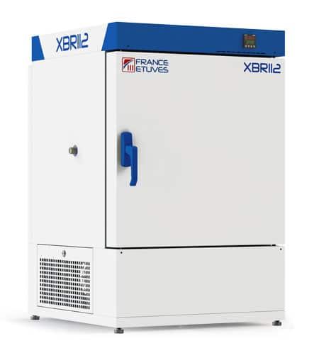 laboratooiumi inkubaatorid
