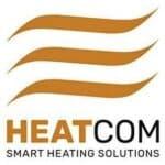 Heatcom küttekaabel