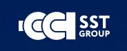 SST group küttekaablid