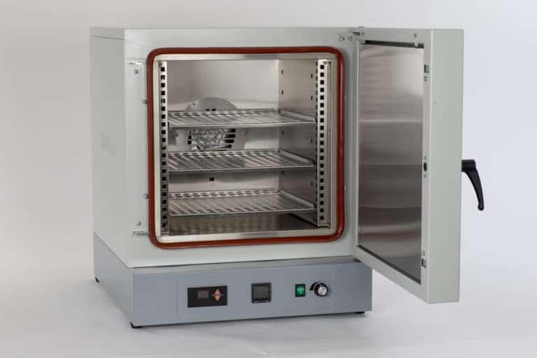steriliseerimisahi labori kuivatuskapp
