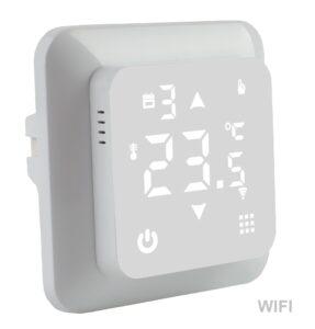 Wifi termostaat