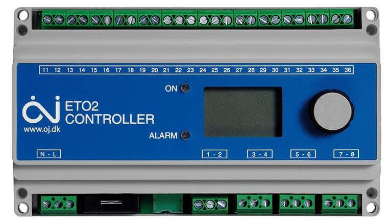katusekütte vihmaveerenni katuse maapinna välisõhu termostaat temperatuuri kontroller